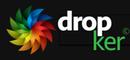 Drop-Ker Légtechnika